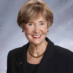 Diane Woodruff