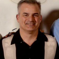 Joe Volpe