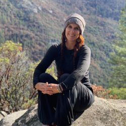 Julie Sheehan