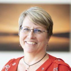 Ann Wagner Foley