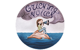 griving_voices | Find your harbor